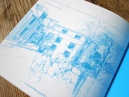 Architecture519