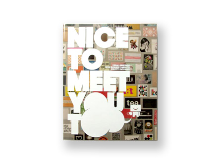 Nice to meet you 2