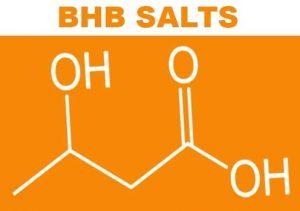 BHB Salt